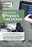 High School Physics Unlocked: Your Key to Understanding Review and Comparison