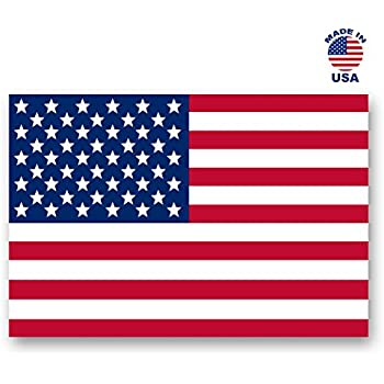 7ef6b44ed71 UNITED STATES FLAG postcard set of 20 identical postcards. American flag  post cards set.