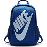 Nike 25 Ltr Blue Casual Backpack