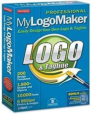 My Logo Maker