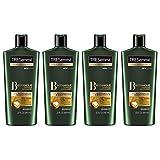 Tresemme Botanique Shampoo, Damage Recovery, 22 Ounce
