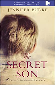 Book The Secret Son