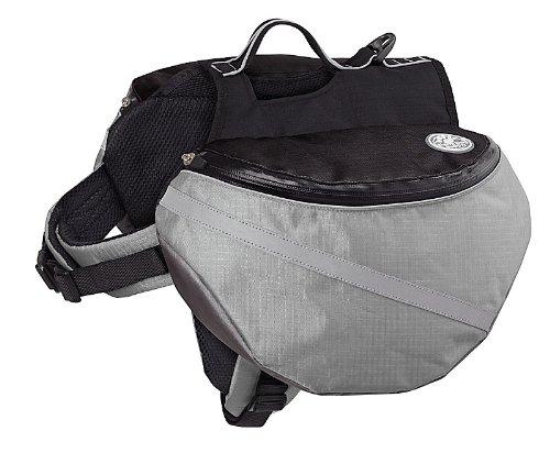 PetCee Backpack Adjustable Saddlebag Travelling product image