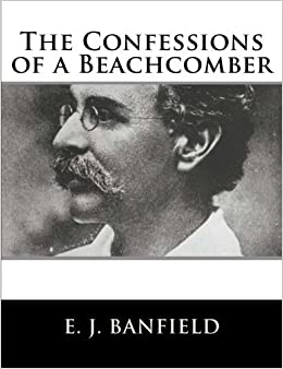 Descargar Con Mejortorrent The Confessions Of A Beachcomber Epub Torrent
