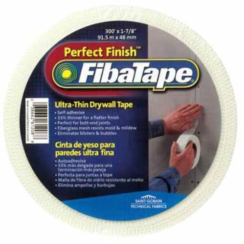 saint-gobain-adfors-fdw8191-u-ultra-thin-drywall-tape-2-inch-by-300-feet-white