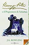 ISBN 8862561709