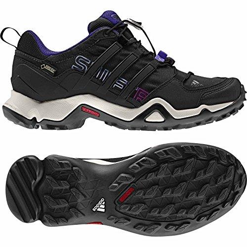 Adidas Chaussures Purple Hommes Blast Swift Terrex Gtx Trail R Black De wqxwOprAC