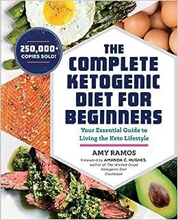 best ketogenic diet guides