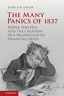 Amazon the panic of 1857 and the coming of the civil war ebook customers who bought this item also bought fandeluxe Image collections