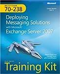MCITP Self-Paced Training Kit (Exam 7...