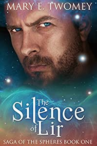 The Silence Of Lir by Mary E. Twomey ebook deal