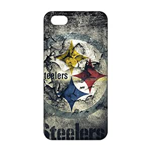 Cool-benz NFL Pittsburgh Steelers (3D)Phone Case For Samsung Galaxy S3 i9300 Cover