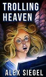 Trolling Heaven (First Circle Club Book 4)