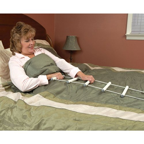 Maddak Bed Rope Ladder (764470000)