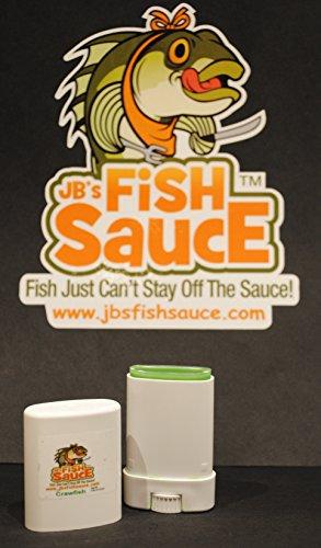 0.5 Ounce Sauce - 6
