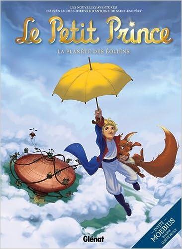 Rapidshare Telecharger Des Livres Audio Le Petit Prince T01
