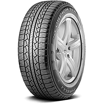 Hankook Dynapro Atm 275 55r20 >> Amazon.com: Goodyear Eagle LS-2 Radial Tire - 275/55R20 111S: Goodyear: Automotive