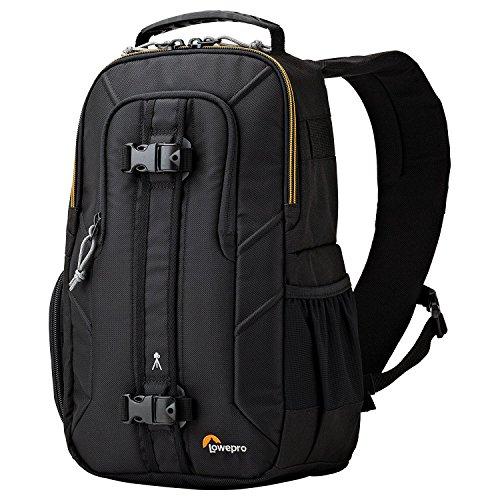 Lowepro Sling Bag 100 Aw - 2