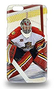 Hot NHL Boston Bruins Tim Thomas #30 First Grade Tpu Phone 3D PC Soft Case For Iphone 6 3D PC Soft Case Cover ( Custom Picture iPhone 6, iPhone 6 PLUS, iPhone 5, iPhone 5S, iPhone 5C, iPhone 4, iPhone 4S,Galaxy S6,Galaxy S5,Galaxy S4,Galaxy S3,Note 3,iPad Mini-Mini 2,iPad Air )