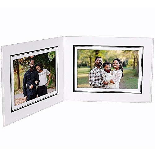 The Grandparent Gift Sweet Somethings Frame Grandma Of Twins The