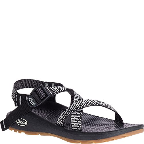 Adventure Sandals - Chaco Z/Cloud Wide Width