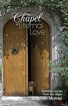 The Chapel of Eternal Love