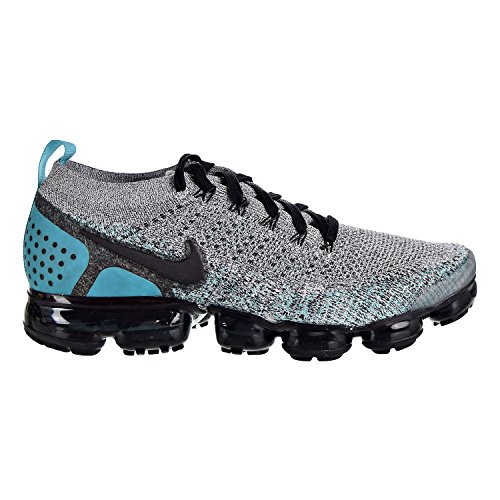 a27ccecdc7fff Galleon - NIKE Men s Air Vapormax Flyknit 2