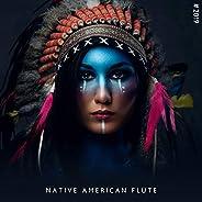#2019 Native American Flute: Music for Sleep, Deep Meditation, Inner Harmony, 15 Relaxing Songs for Spiritual Awakening