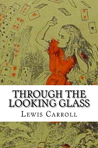 through-the-looking-glass-alice