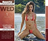 Sports Illustrated Swimsuit 2020 Box Calendar