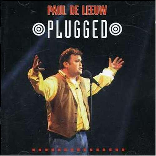 Paul De Leeuw - Honderd Uit ��n - Zortam Music