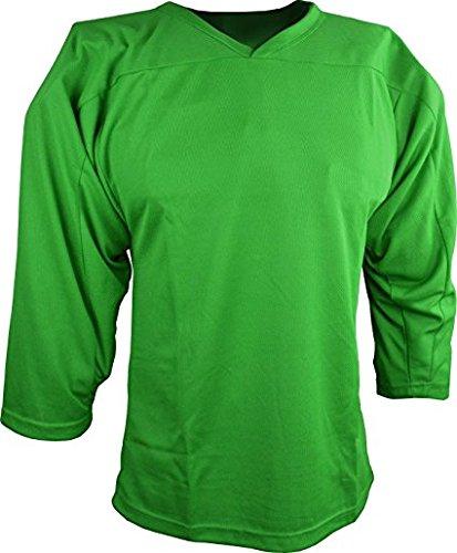 Hockey jerseys the best Amazon price in SaveMoney.es c345afe59