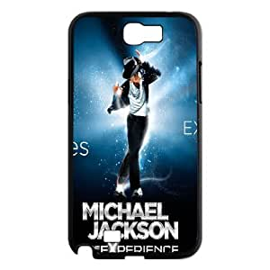 [MEIYING DIY CASE] FOR Ipod Touch 5 -Super Star Michael Jackson-IKAI0447014