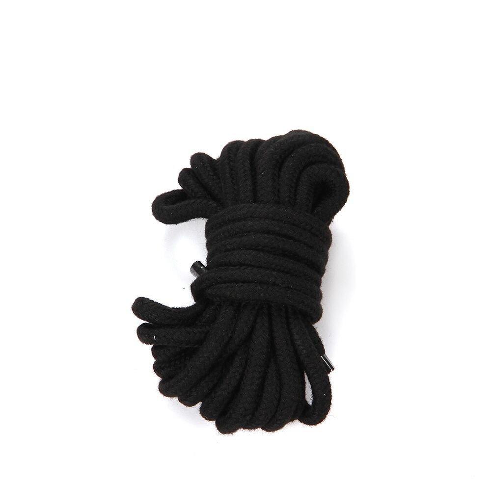 10 PCS PU Leather BDSM Sets by Tophacker (Image #3)