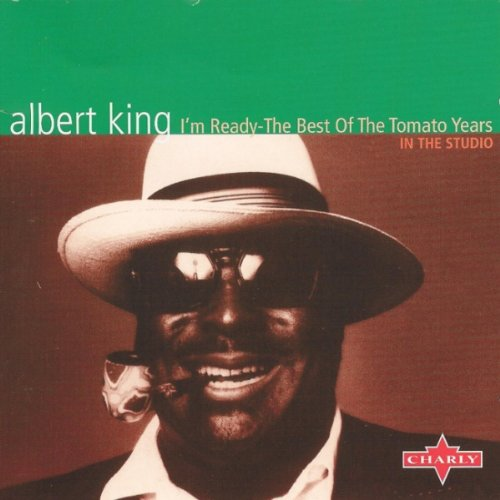 Amazon.com: Cadillac embly Line: Albert King: MP3 Downloads