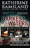 Darkest Waters (Notorious USA)