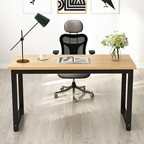 Adult School Desk - 5