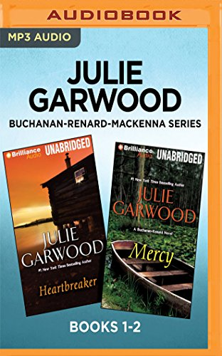 Pdf mercy julie garwood