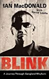 Blink, Ian MacDonald and David Leslie, 1780575750