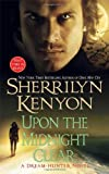 img - for Upon The Midnight Clear (A Dream-Hunter Novel, Book 2) book / textbook / text book