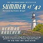 Summer of '42 | Herman Raucher