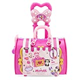 Disney Minnie Mouse Happy Helpers Pet Carrier
