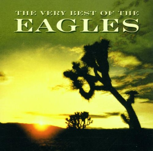 Eagles - 25 Years Of The Eagles - Zortam Music