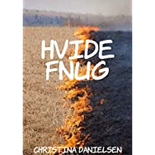 Hvide fnug (Danish Edition)