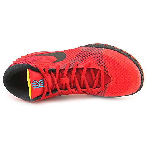 KYRIE 1 'DECEPTIVE RED' - 705277-606