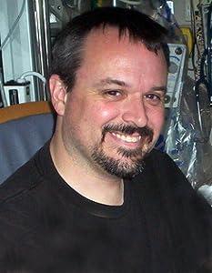 Christopher J Valin