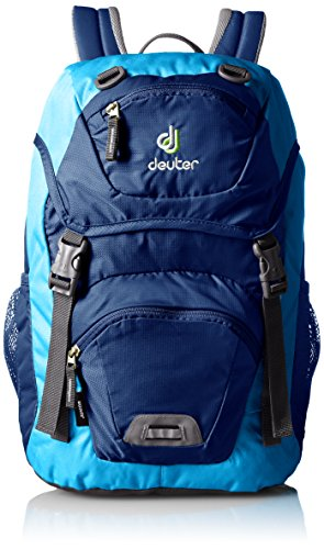 Deuter Junior Backpack - Kid's