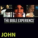 John: The Bible Experience | Inspired By Media Group