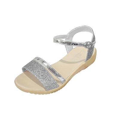 Plates chaussures Femme Sandales Femmes escarpins Challeng Femme hCsrxBdtQo