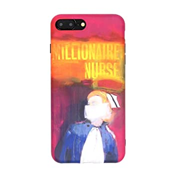 Amazon.com: Funda iPhone tienden, IMD retro cool GD ...